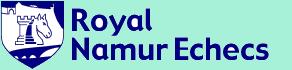 Royal Namur Echecs